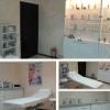 Camera cosmetica de inchiriat