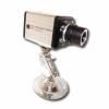 Camera supraveghere cu SD card si Infrarosu