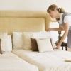 Cameriste in domeniul Hotelier in Germania