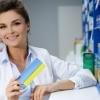 Cariera pentru Farmacisti - Brasov