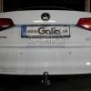 Carlig Remorcare Volkswagen Jetta 2010