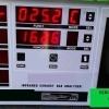 Cartus imprimanta analizor gaze Flux 5000,Eurogas8020,O.M.C.I 2094/3049,AVL DiCo