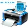 Cartus toner compatibil HP, Samsung, Xerox, Lexmark