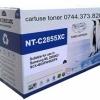 Cartus  toner - imprimanta laser HP, Samsung, Xerox, Lexmark, Canon, Epson
