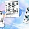 Cartus toner Imprimante, Multifunctionale, Copiatoare, Faxuri.