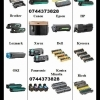 Cartus Toner pentru Imprimanta Laser, Copiator, Multifunctional sau Fax.