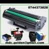 Cartus Toner pentru Imprimanta Laser Copiator sau Multifunctional. Film pentru F