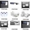 Cartus tusat si role pentru imprimante remorci frigorifice.