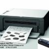 Cartuse compatibile imprimante laser ambalaj original