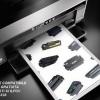 Cartuse compatibile Lexmark,HP,Canon,Epson,Brother,Samsung,Xerox