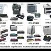 Cartuse imprimanta, tonere compatibile