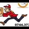 Cartuse imprimante 0744373828 compatibile sau originale cu livrare rapida.