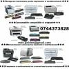 Cartuse imprimante 0744373828 Samsung , Hp , Lexmark , Xerox , Canon , Epson , B