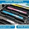 Cartuse imprimante Hp, Samsung, Lexmark,Canon