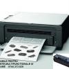 Cartuse imprimante Lexmark,HP,Canon,Xerox,Samsung,Brother,Epson