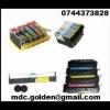 Cartuse imprimante si Riboane ptr. masini de scris