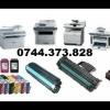 Cartuse imprimante, multifunctionale, copiatoare si faxuri la cele mai mici