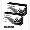 Cartuse toner laser HP,Canon,Epson,Lexmark, Minolta,Samsung, Xerox