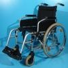 Carucior de la Dietz pentru handicap / latime sezut 41 cm