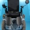 Carucior electric handicap second hand Invacare G50