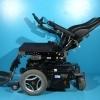 Carucior electric second hand Permobil C500-5690 lei