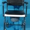 Carucior handicap cu WC second hand Invacare