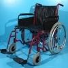 Carucior handicap manual second hand B+B (garantie 12 luni)