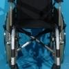 Carucior handicap pliabil second B+B / latime sezut 36 cm