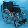 Carucior handicap second hand/ latime sezut 36 cm