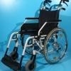 Carucior handicap second hand pliabil