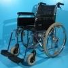 Carucior handicap second hand pliabil Meyra / sezut 39 cm
