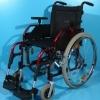 Carucior handicap second hand pliabil / sezut 44 cm