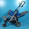 Carucior pentru copii cu dizabilitati second hand Otto Bock