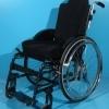 Carucior pentru copii cu handicap second hand