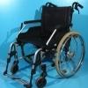 Carucior pentru persoane cu mobilitate scazuta Meyra