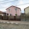 Casa 102 mp si teren 494 mp, str Salcamilor, Tuzla
