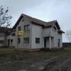 Casa 110 mp si teren 450 mp, str. 503, Pecica