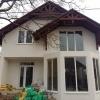 Casa 120mp P+M in Chitila