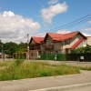 Casa 166 mp si teren 233 mp, Ploiesti, Prahova