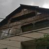 Casa 192 mp si teren aferent, Baia Mare