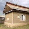 Casa 2 cam + teren oras Negresti-Vaslui
