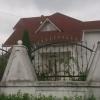 Casa 308 mp si teren 2350mp,1950mp, Mioveni, Arges