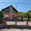 Casa 4 camere de vanzare, zona Platoul Cornesti, Tg. Mures