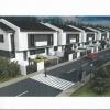 Casa 4 camere Militari Chiajna