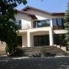 Casa 522 mp si teren 1396 mp, Galati