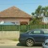 Casa 89 mp si teren 231 mp, Targu Jiu, Gorj