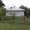 Casa 99 mp si teren 2188 mp, Saftica, Ilfov