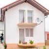 Casa Bariera Valcii - 60.000 Euro Negociabil