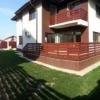 Casa Chiajna, padure Dudu
