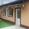 Casa comuna Pantelimon